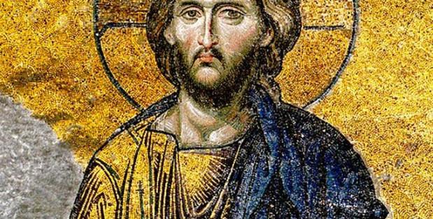 jesus-682x346.jpg