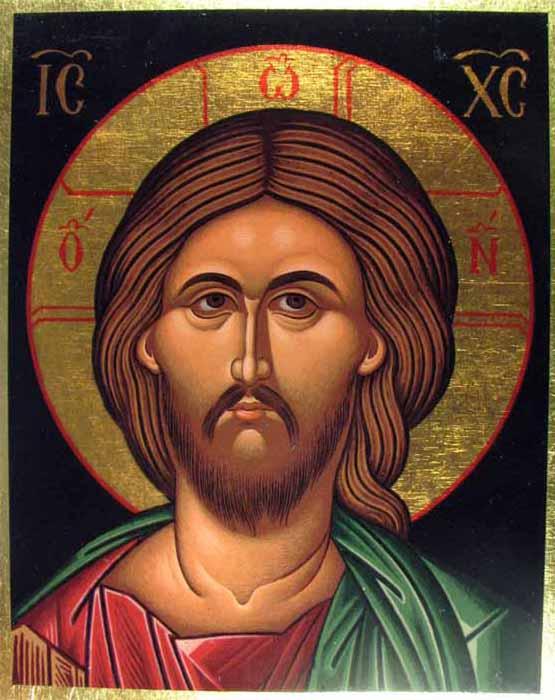 1211-003ji-saviour-yzantine-wooden-icon-average_enl
