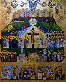 icon_consecration