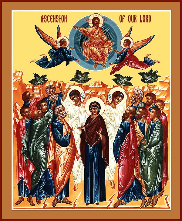 Ascension_of_Our_Lord_icon