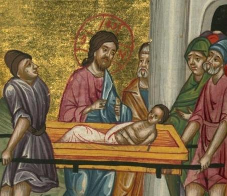 resurrection-fils-veuve-main-centrebethanie.org_