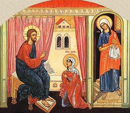 biserica-maria-magdalena-ierusalim-9