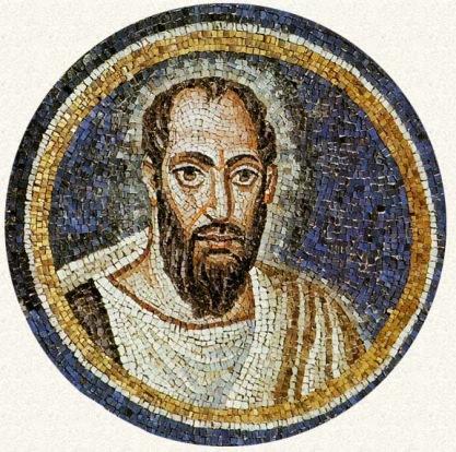 saint_paul+(blue+older+icon)