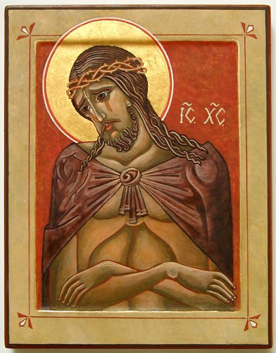 crown-of-thorns-icon-of-immense-humility