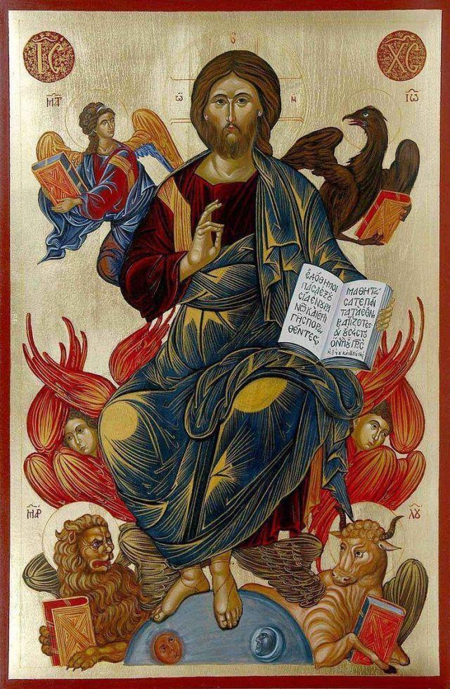 jesus+icon+3