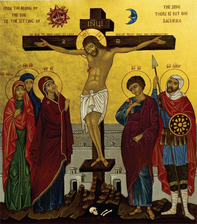 Icon of the Crucifixion.jpg