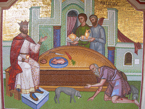 lazarus-and-the-rich-man-1