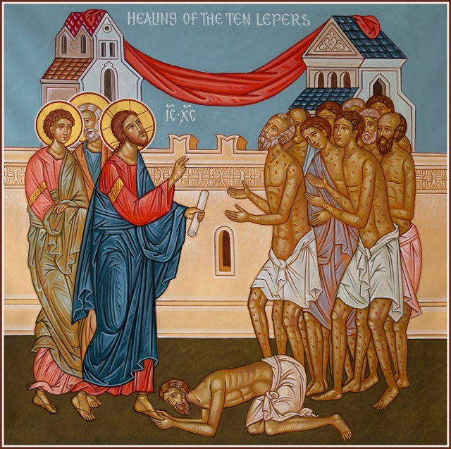 ten-lepers-icon.jpg