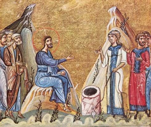 the-samaritan-woman2
