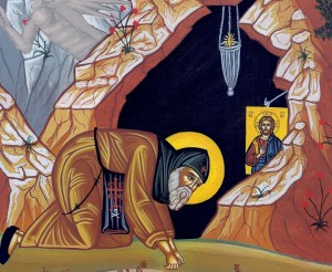 12-icon-st-ephraim-prostration-the-OPF-300x246.jpg
