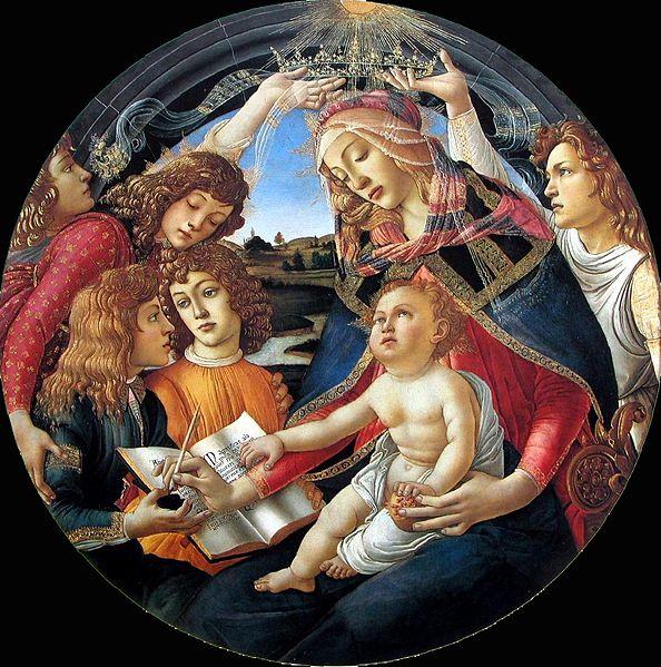 594px-botticelli_uffizi_37.jpg