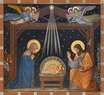 7-gennaio-natale-per-i-cristiani-copti-L-wt0ijx.jpg