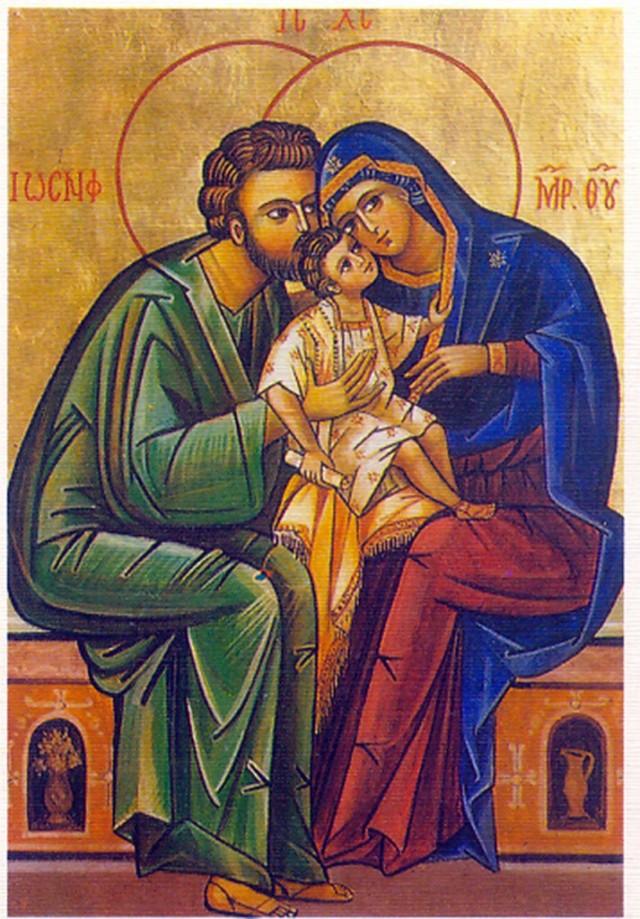 Jesus-Mary-Joseph-713x1024.jpeg