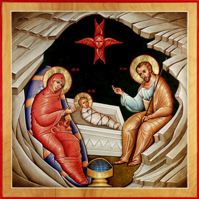 jubilee-nativity-icon_gm.jpg
