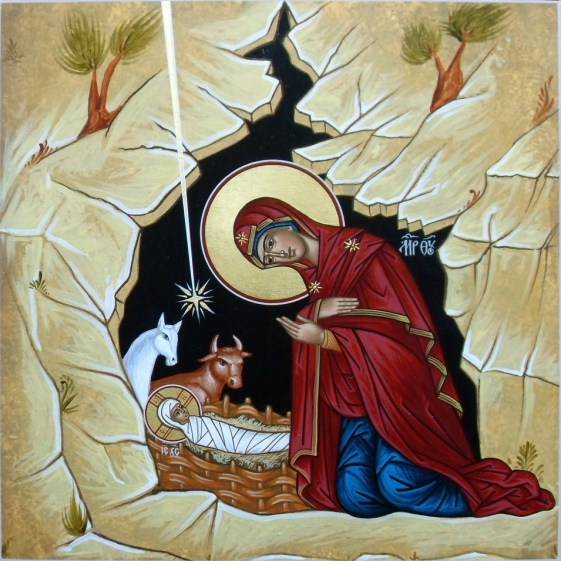 Nativity-of-Christ (1).jpeg