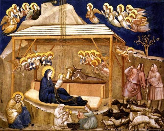 Nativity3.jpg