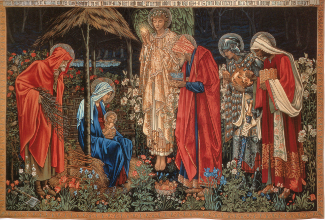 Adoration_of_the_Magi_Tapestry.png