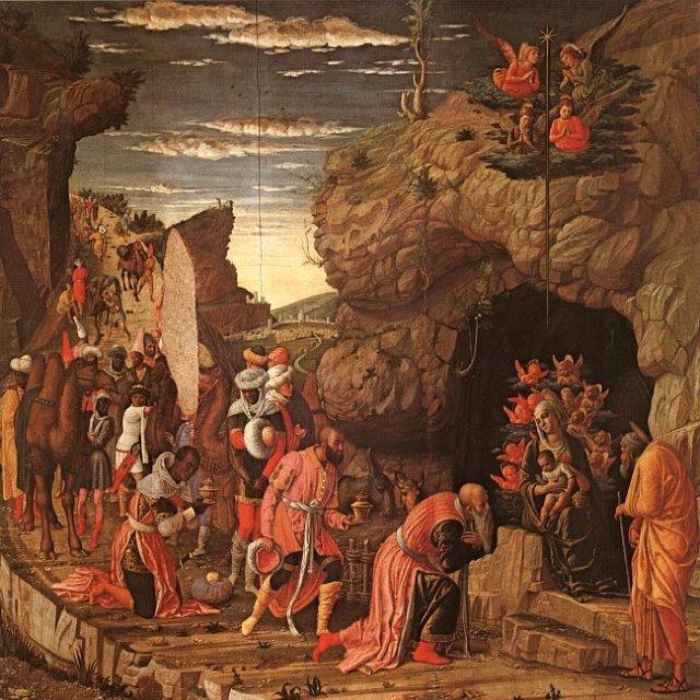 Andrea_Mantegna_Maggi_1641.jpg
