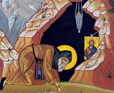 posts-icon-st-ephraim-prostration.jpg