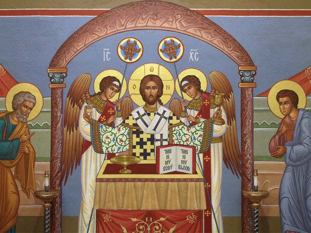 Communion-of-the-Apostles2.jpg
