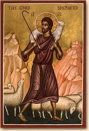 icon-of-the-good-shepherd.jpg