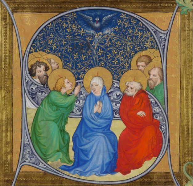 1061px-bohemian_master_-_the_pentecost_-_google_art_project.jpg