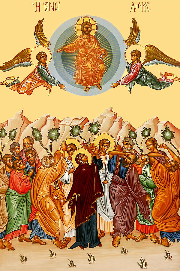 ascension-of-jesus-christ-munir-alawi.jpg
