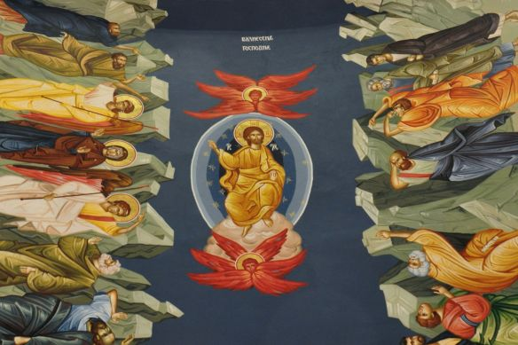 The-Ascension-of-Our-Lord-1500-56a108543df78cafdaa83693.jpg