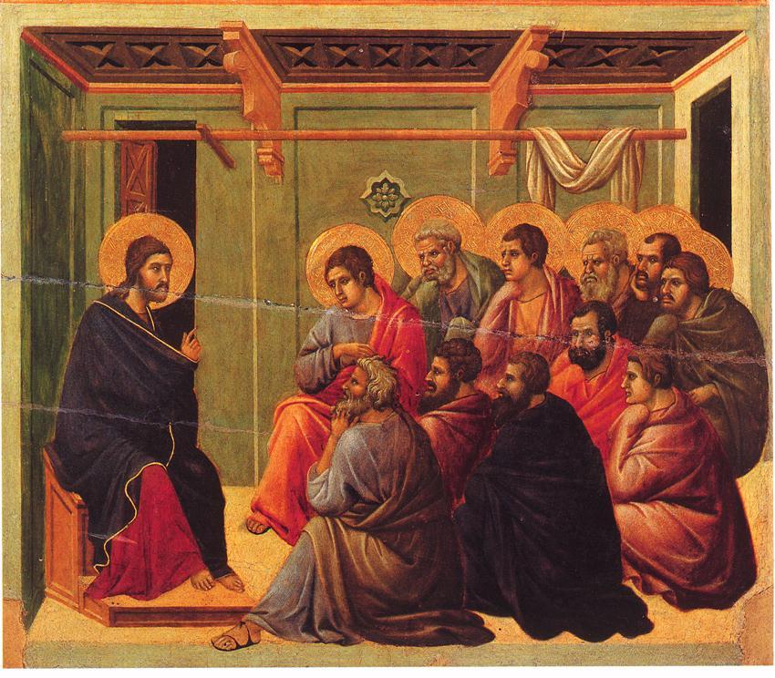 Christ_Taking_Leave_of_the_Apostles.jpg