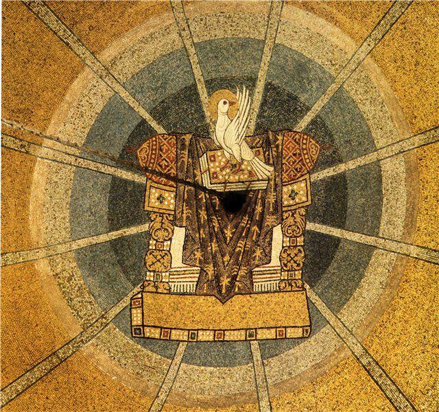 12b0c5f2b5e0c472ba7b6a2e3c471e2a--pentecost-orthodox-icons.jpg