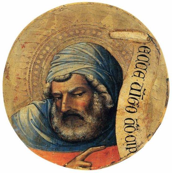 Lorenzo_Monaco_-_The_Prophet_Isaiah_-_WGA13590-572535215f9b589e34ba2936.jpeg