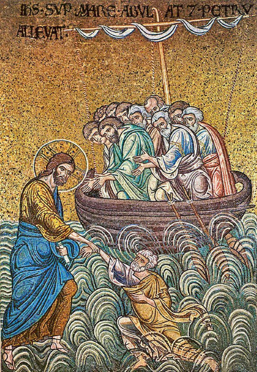 christ-pulling-peter-from-water-mosaic-500x724.png