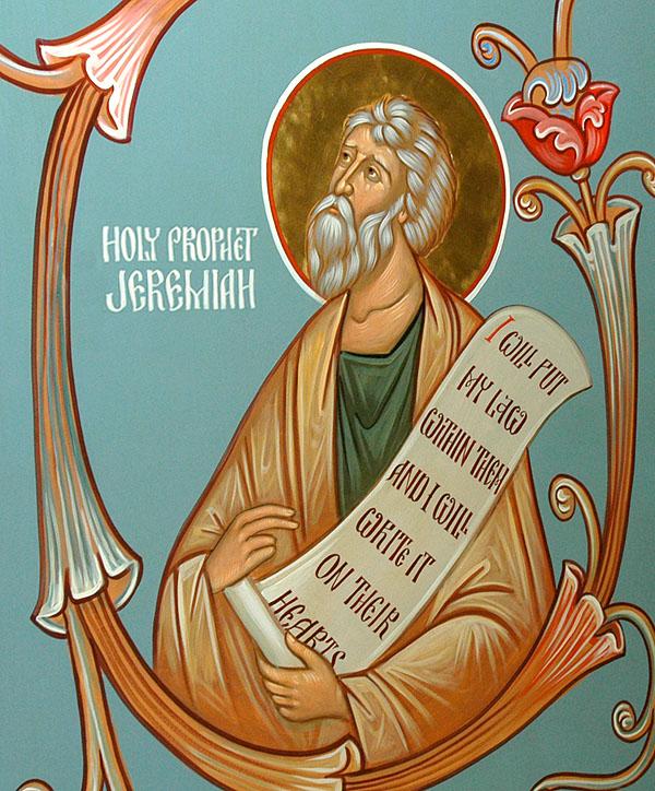 jeremiah-prophet.jpg