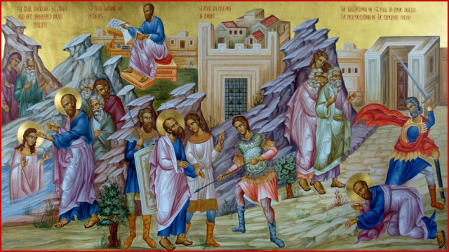 SAINT_PAUL_AND_SCENES_FROM_HIS_LIFE_11.jpg