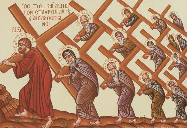 Take up your cross and follow me.jpg