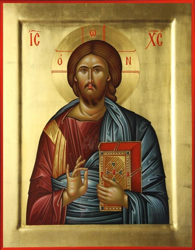 01-jesus-christ-pantocrator_full.jpg