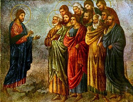apostoles-cimientos1.jpg