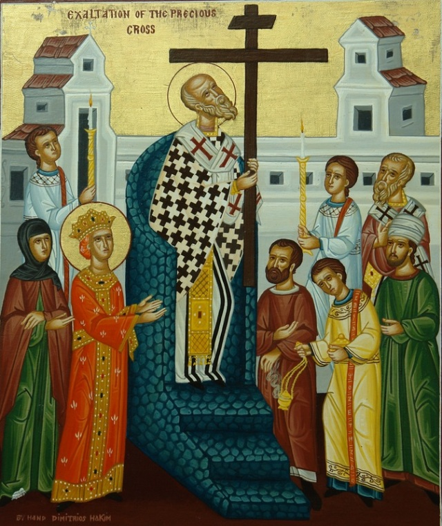Exaltation of the Holy Cross.jpg
