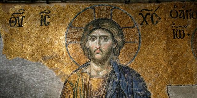 o-JESUS-ICON-facebook.jpg