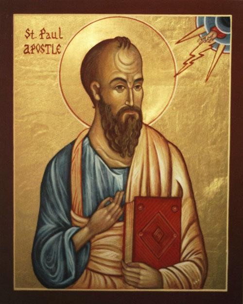St. Paul III.jpg