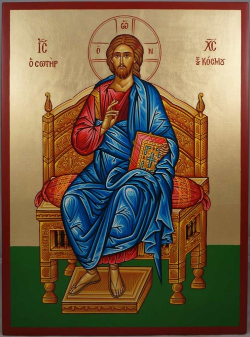 Christ_Enthroned_Hand-Painted_Greek_Byzantine_Icon_on_Wood_05-500x673.jpg