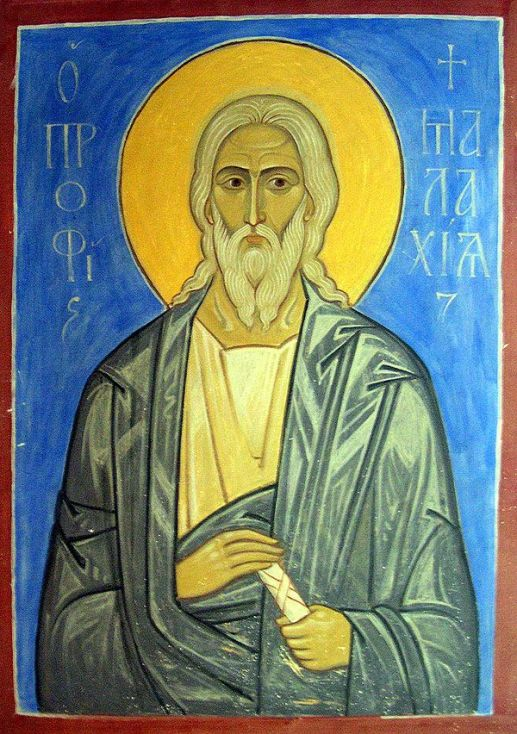 fc2054574e5c5b78438b19e2242d86b7--byzantine-art-the-prophet.jpg
