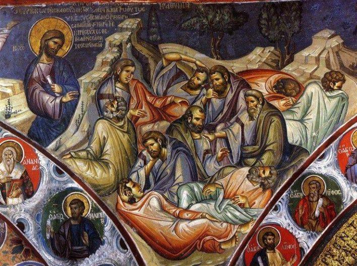 9f8048fa1e7bb6e50dde9a5d6a9a13b1--byzantine-art-orthodox-icons.jpg