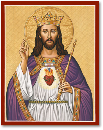 christ-the-king-icon-914.jpg