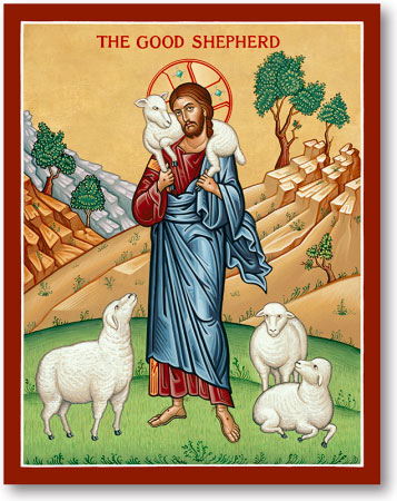 good-shepherd-icon-570.jpg