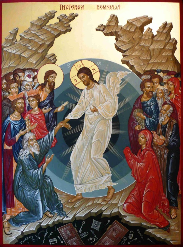 The+Resurrection+of+the+Christ_an+Orthodox+icon.jpg