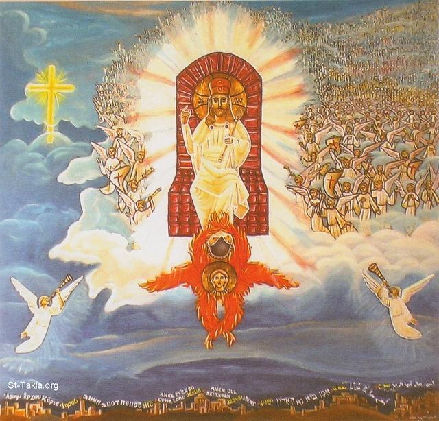 www-St-Takla-org--Damiana-Monastery-icon-Coming.jpg