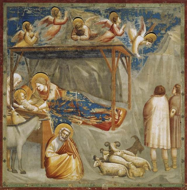 Giotto_di_Bondone_-_No._17_Scenes_from_the_Life_of_Christ_-_1._Nativity_-_Birth_of_Jesus_-_WGA09193.jpg