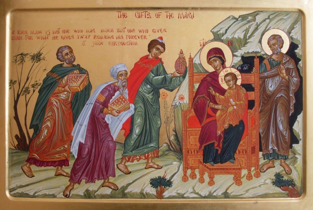 icon-gifts-of-the-magi-original-icon.jpg