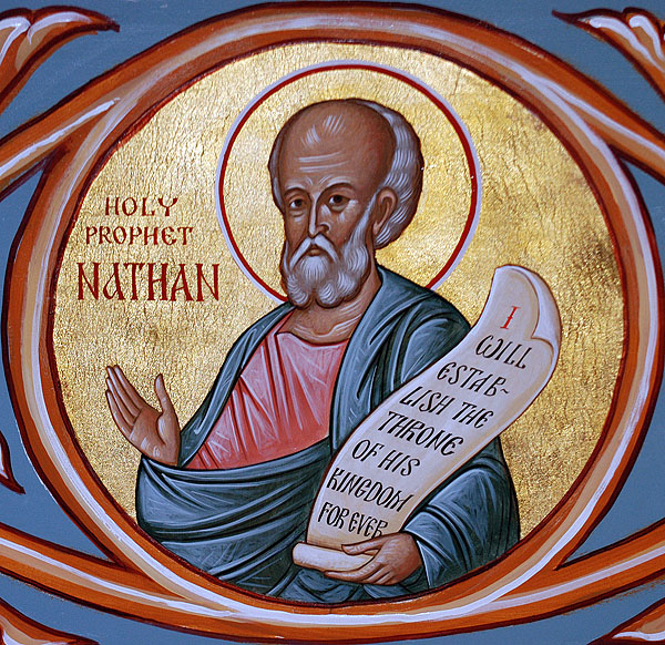 Prophet Nathan.jpg